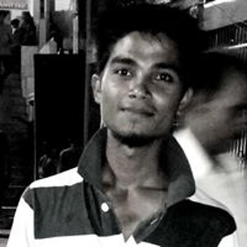 Sunny Singha's avatar