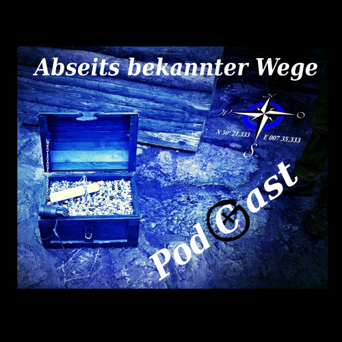 AbW 005 - Raiders of the Lost Place II