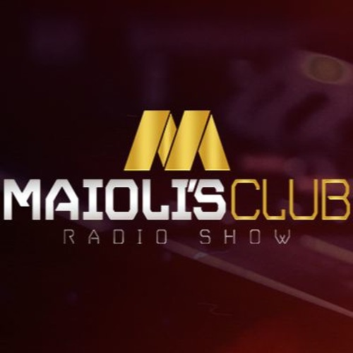 Maioli's Club's avatar