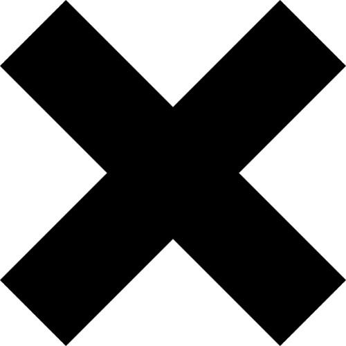 Code X's avatar