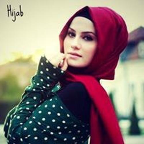 Marwa Khamis's avatar