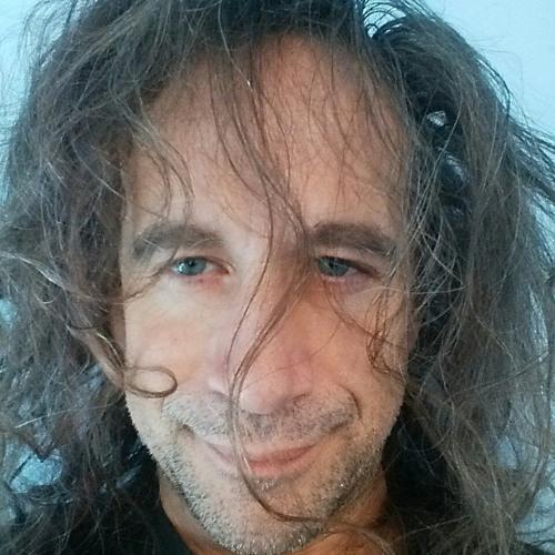 trulycool's avatar