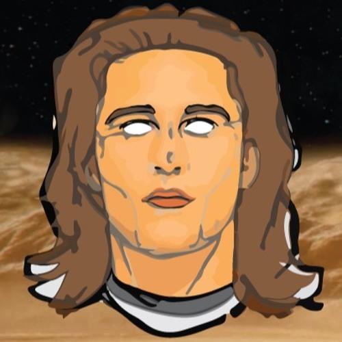 Zulu Zen's avatar