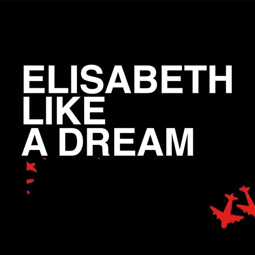 elisabeth like a dream's avatar