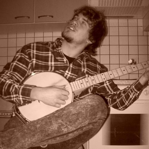 Sam Whiskey's avatar