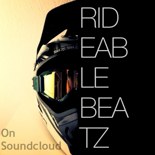 Rideable Beatz's avatar