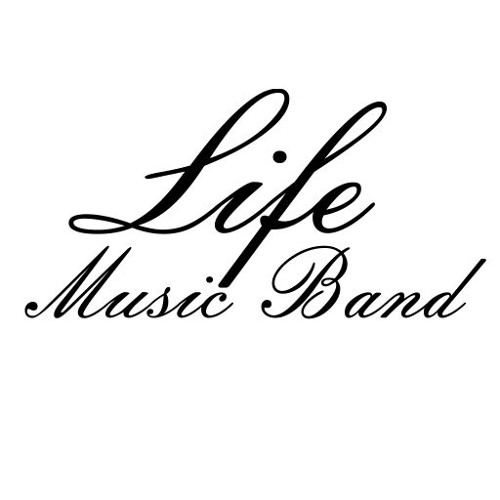 Life Music Band's avatar