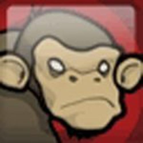 tabatt13's avatar