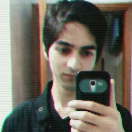 Syllyon's avatar