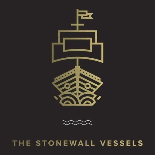 The Stonewall Vessels's avatar