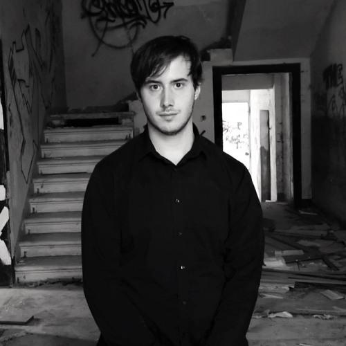 Stefano Sadè's avatar