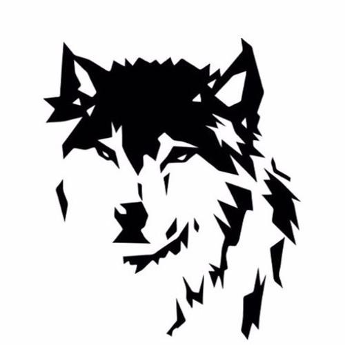 Dark Wave's avatar