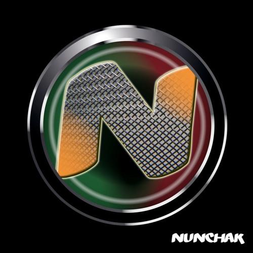 NunChak's avatar