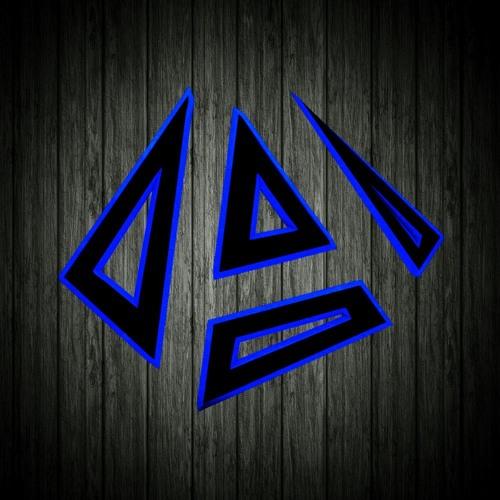 Airolf Wolf's avatar