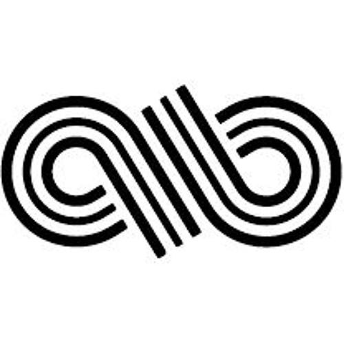 billionsofbeats's avatar