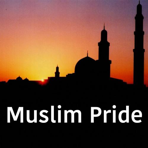 Muslim Pride's avatar
