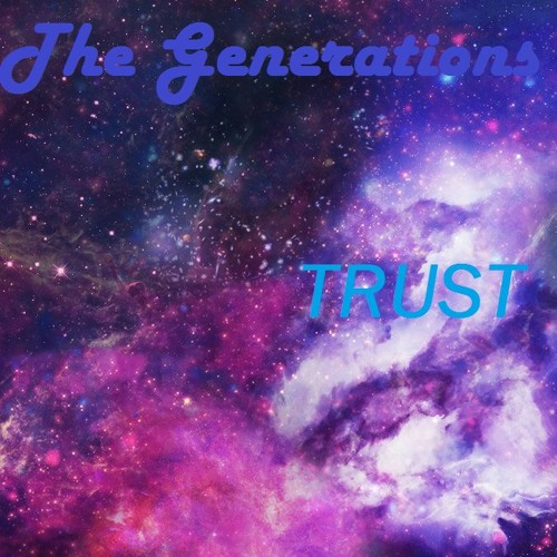 The Generations Official's avatar