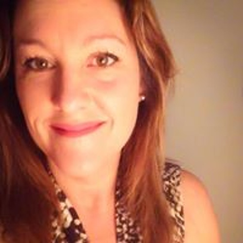 Isabelle Desroches's avatar