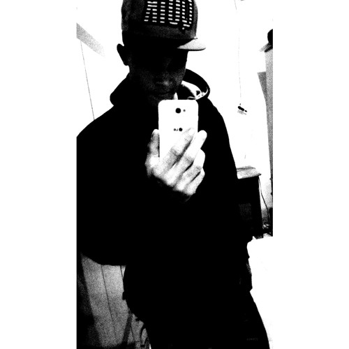 Pardim DJ's avatar