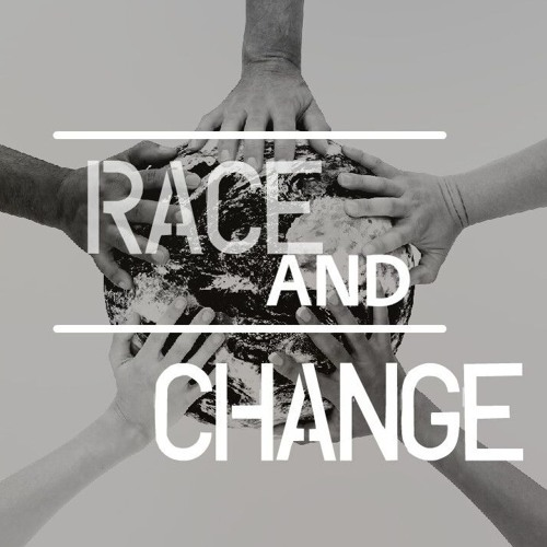 Race AND Change's avatar