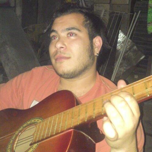 Nico Cardozo's avatar