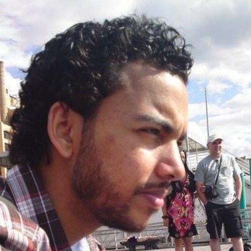 Gunmetalskyline's avatar