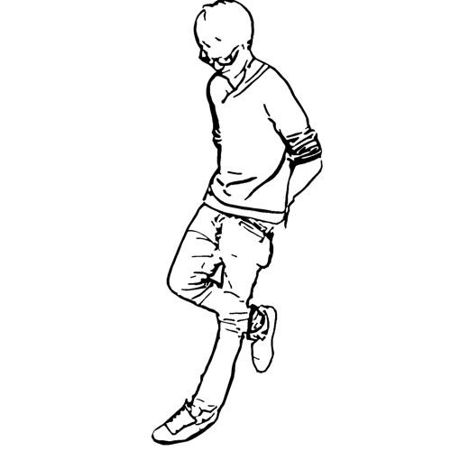 Lywandt's avatar