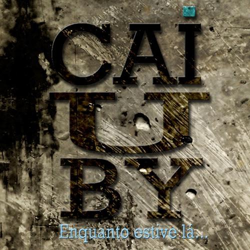 Caiuby's avatar