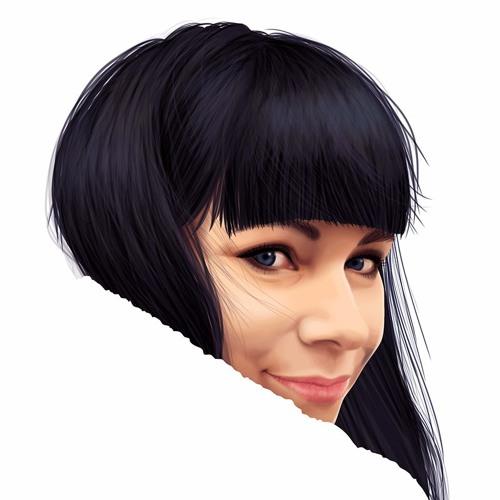 Supa Susa's avatar