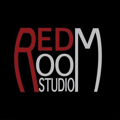 Red Room Studio Suite's avatar