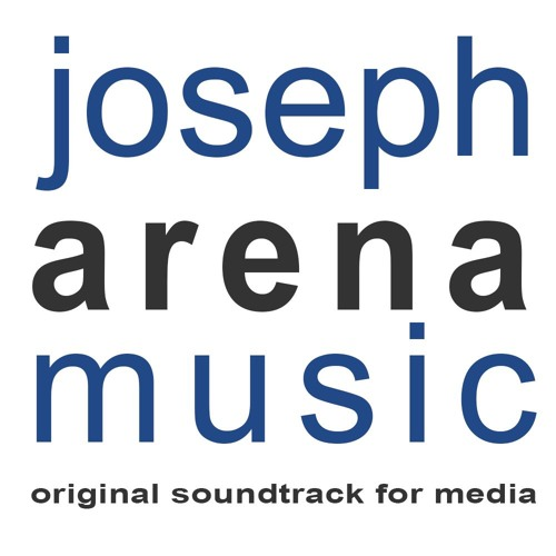 josepharena's avatar