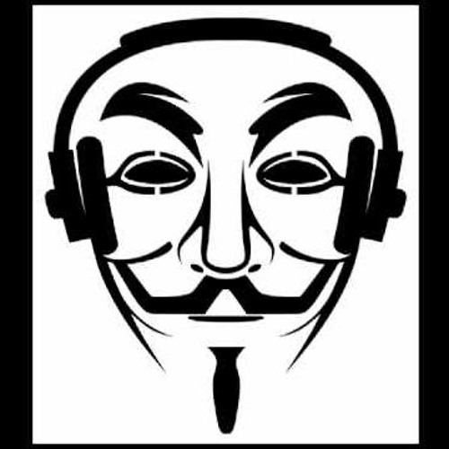 DJ-DeCrYpTeR's avatar