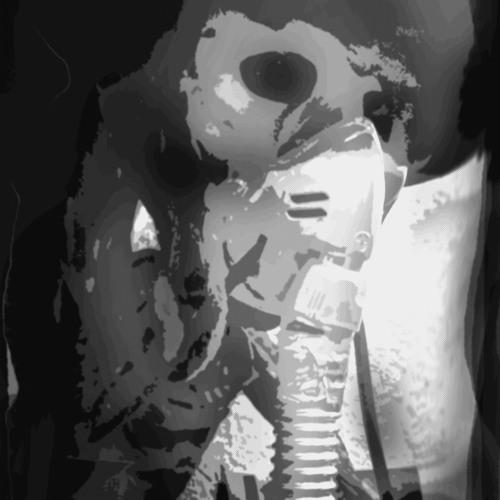 Santxa Tatxan!!!'s avatar
