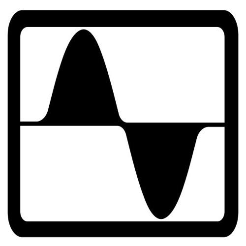 Ran D.'s avatar