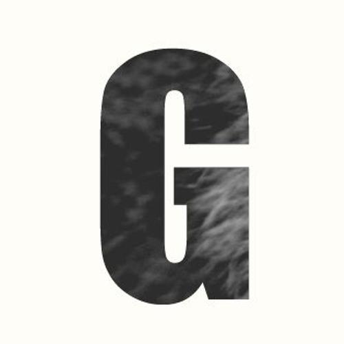 GORILLA's avatar