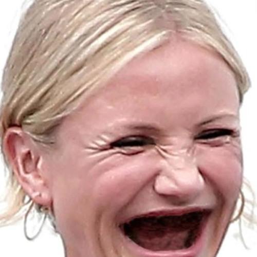 Welison Serena Gomes's avatar