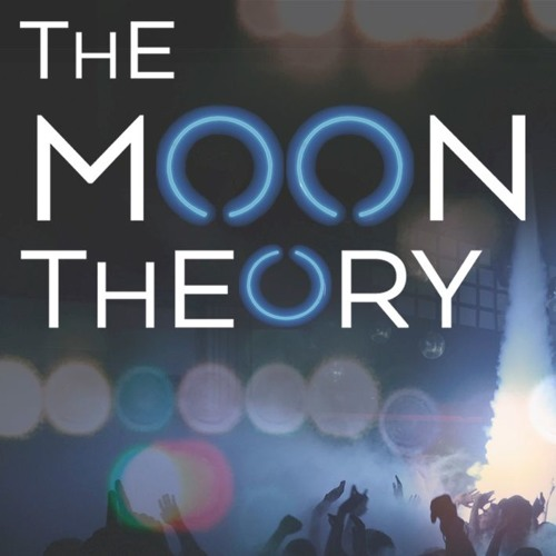 TheMoonTheory's avatar