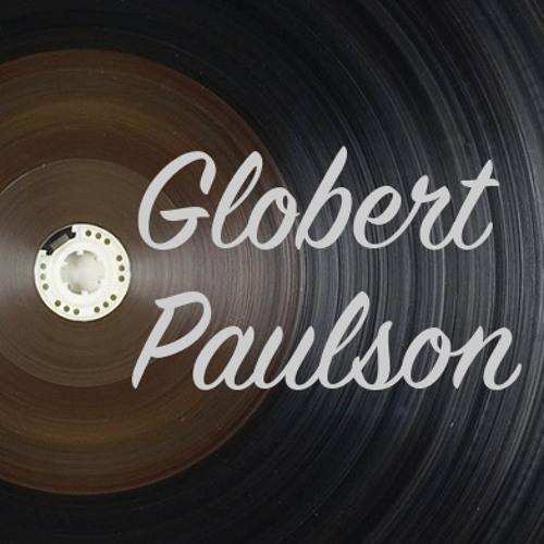 Globert Paulson's avatar