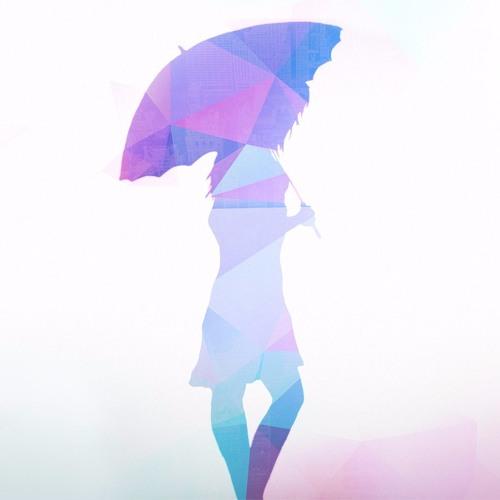 3LiTEPixelDust's avatar