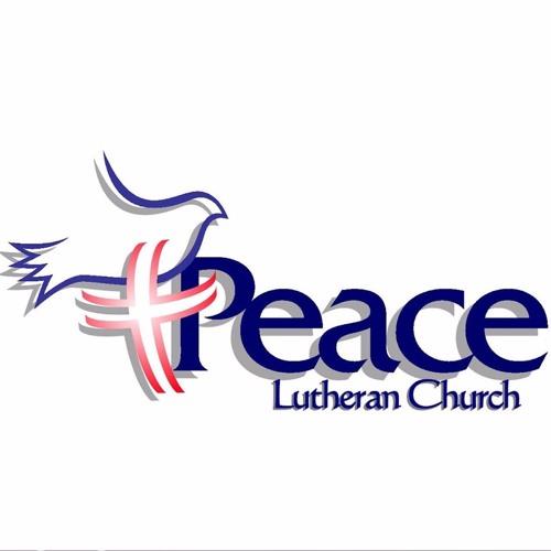 Peace Lutheran Church's avatar
