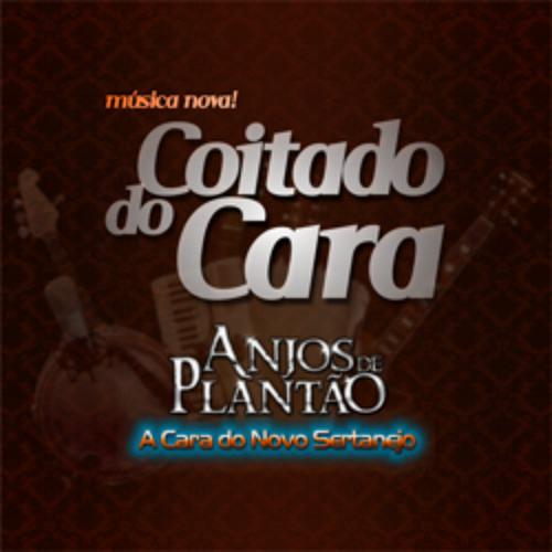 AnjOs De PlantaO's avatar