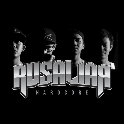 Rusaliar Hardcore's avatar