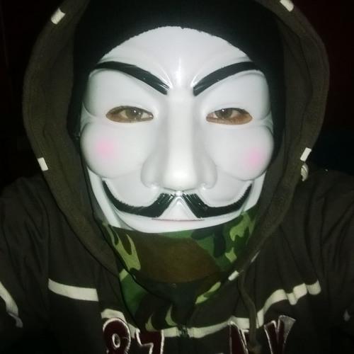 Andresbeatz's avatar