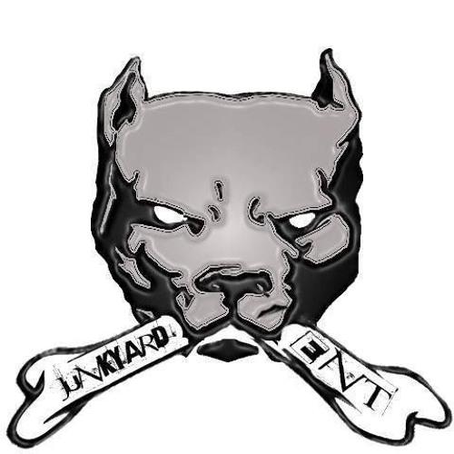 Junkyard Entertainment's avatar