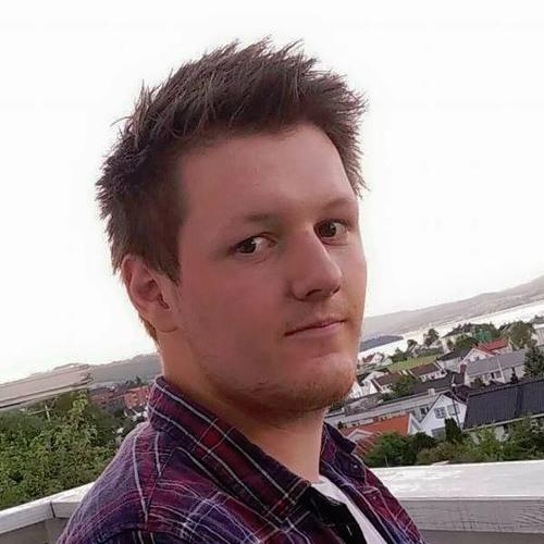 Espen Skjellerud's avatar
