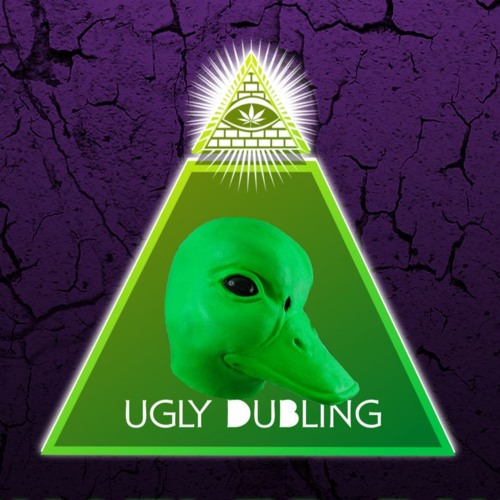 Ugly Dubling's avatar