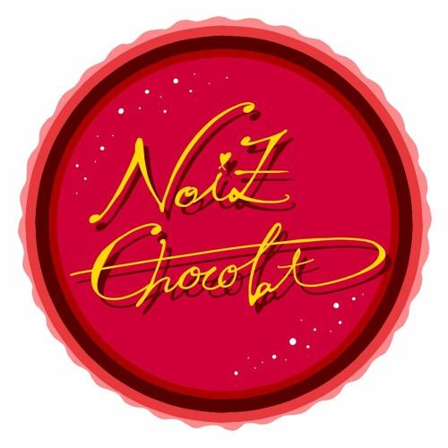 NoiZ Chocolat's avatar