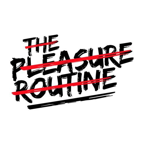 thepleasureroutine's avatar