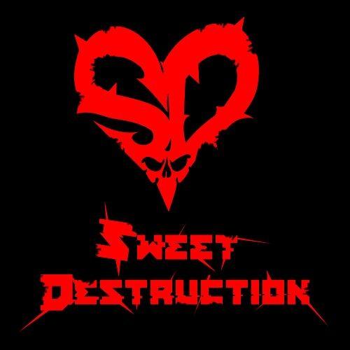 Sweetdestruction SD's avatar