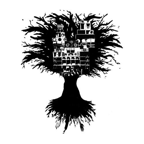 DJ BASTA's avatar